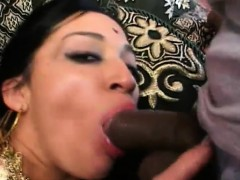kharti-is-the-girl-for-your-indian-pussy-fantasies-she-s-a