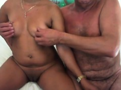 big-tit-asian-chick-loves-his-small-cock