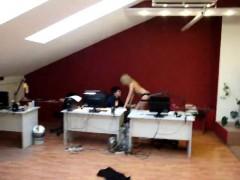 hot-amateur-european-blonde-striptease-and-lapdance