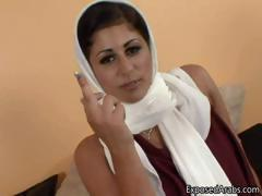 horny-arab-girl-in-a-white-scarf-gets-part6