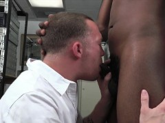 casting-straighty-cums-while-getting-fucked