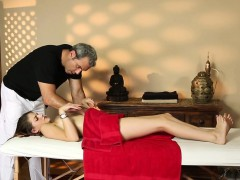 massaged-teen-gets-railed