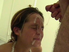 hot-redhead-takes-nice-cumshot-in-the-eye
