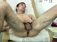 Old Gay Man Humiliating Boy Movie And Naked Jamaican Teen Bo