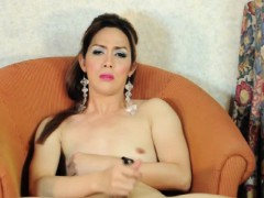 mature-asian-tranny-tugs-on-her-dong