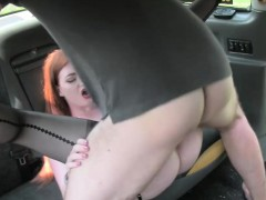 sexy-redhead-slut-pussy-and-ass-nailed-by-nasty-driver