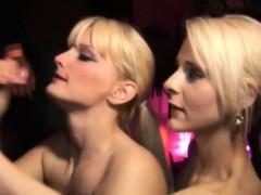 geile-blowjobparty-im-pornokino