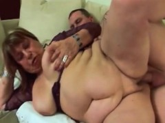 fat ass granny dominica still loves humping young guys WWW.ONSEXO.COM