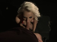 cocksucking-submissive-gets-facialized-in-pov
