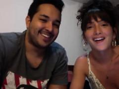 Webcam Webcam Amateur Couple Free Webcam Couple Porn anjinha –