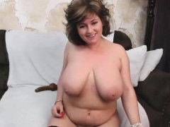 amzing-big-boobs-amateur-porn-webcam