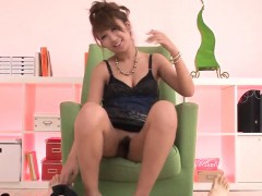Perfect Pov Japanese Oral By Steamy Ryo Akanishi