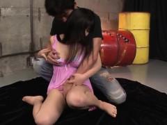 chiharu-fantastic-blowbang-japanese-porn-scenes