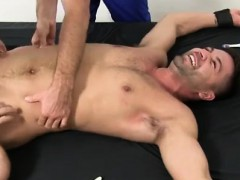 cigar-fetish-gay-men-xxx-dominic-pacifico-tickled-naked