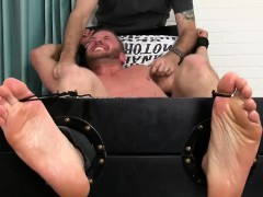 hot-fit-sean-holmes-tied-up-good-and-tickled-by-his-friend