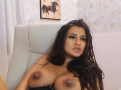 hot-big-tits-babe-plays-her-pussy