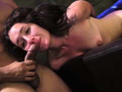 Painful Bondage Xxx So Is She Willing To Give Him What He Wa