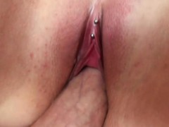 Mofos - Lets Try Anal - Beggin For It starrin