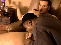 gay-ebony-big-dick-men-blowjob-movietures-str8-boys-cock-suc