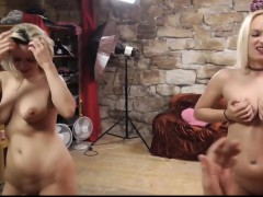 double-blondie-dance-and-fuck