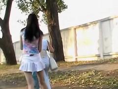 asian-upskirt-voyeur-action