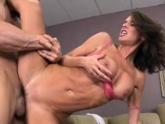 brazzers – mommy got boobs – vagina that sucks WWW.ONSEXO.COM