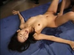 nice-amateur-asian-squirting