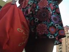 upskirt-voyeur-video-with-a-hot-teen