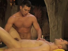 anal-massage-for-gay-brothers
