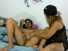 bbw-brunette-webcam-masturbating-bbw
