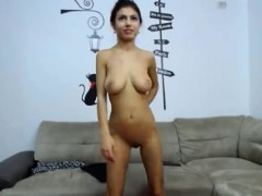 webcam-to-webcam-free-brunette-amateur-webcam