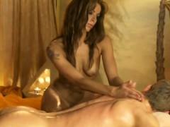 stunning-turkish-massage-lovers