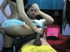 booty-slut-appreciates-the-stink