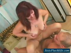 gilf-sasha-knows-how-to-fuck-a-stud