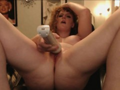 curly-and-chubby-redhead-ginger-webcam-special