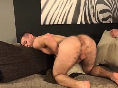 hairy-gay-gaping-with-cumshot