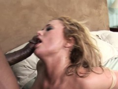 prince-delivers-a-black-cock-for-shyla