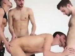 danish-boy-jett-black-jeppe-hansen-denmark-gay-sex-28