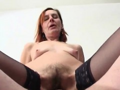 hairy-russian-mature-anal-sex