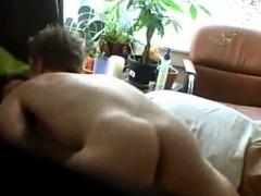 Sexy Korean Girl Enjoys Hard Cock Deep In Her Pussy
