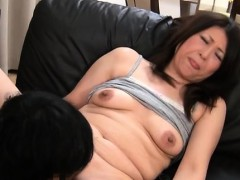sexy-honey-sucks-hard-dick
