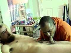 hot-mature-eric-gets-blown-and-does-a-mouth-fuck-on-friend