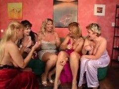 a-group-of-matures-milfs-orgy-part-1-more-on-hdmilfcam-com