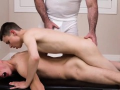 fat-young-boys-gay-porno-elder-xanders-woke-up-and-got