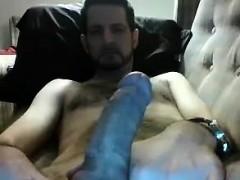 boring-masturbation-video-of-a-hairy-man