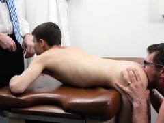 free-long-gay-boys-discipline-videos-porn-first-time