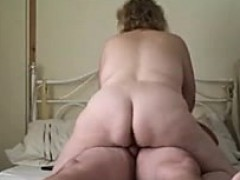mature webcam free bbw porn videomobile