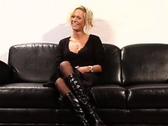 blonde-slut-hardcore-fuck-and-blowjob