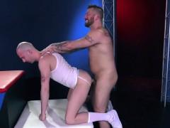 tattoo-gay-anal-fisting