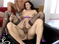english-milf-double-penetrated-in-anal-trio